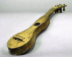 puerto rican instruments