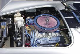 motor 351w