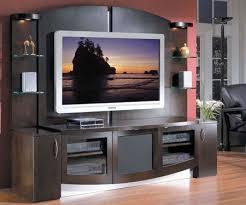 plasma tv display