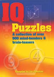 500 puzzles