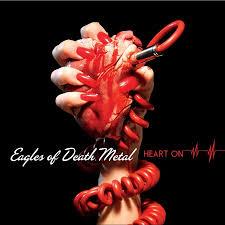 eagle of death metal