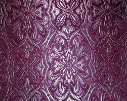 discount victorian wallpaper
