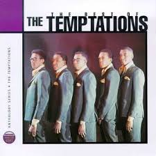 best of temptations