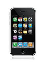 phone 8gb