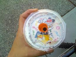 bubble tea shops