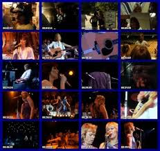 abba in concert dvd