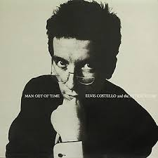Elvis Costello & The Attractions - Town Cryer