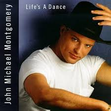 John Michael Montgomery - Line On Love