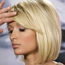 cortes de cabello y tintes