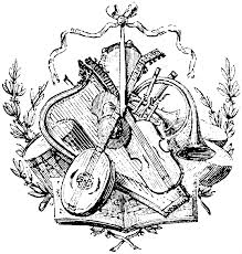 music celtic