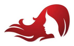 symbol of virgo