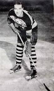 old hockey players