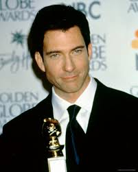 dylan mcdermott the practice