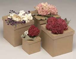 pictures of flower boxes