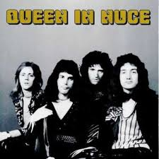 Queen - In Nuce