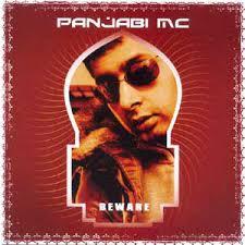 beware panjabi mc