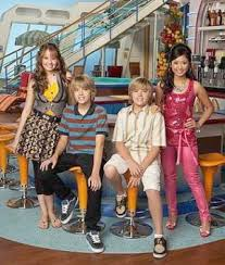 disney channel 2009