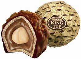 king top