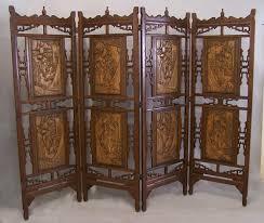 chinese mahogany