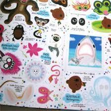 childrens illustrators