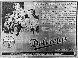 civil war advertisement