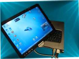 acer travelmate tablet pc