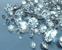 diamonds photos