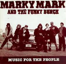 Marky Mark And The Funky Bunch - I Need Money
