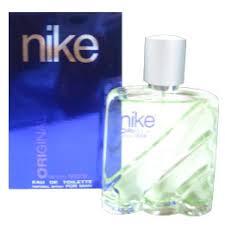 nike perfumes