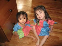 chinese babies for adoption