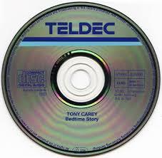 bedtime story cd