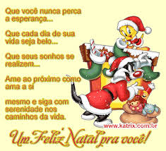 natal pictures