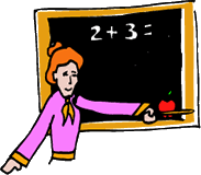 free school animations
