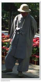 robe pants