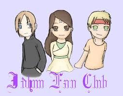 CLUB DE FANS DE SHAIL - Página 3 ID_idhun_fan_club_by_Idhun_fan_club