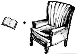 chair cartoons