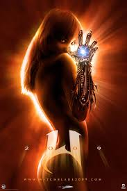 coming soon movie 2009