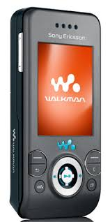 sony ericsson w580i prices