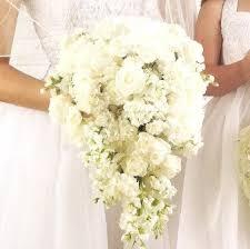 bridal bouquets designs