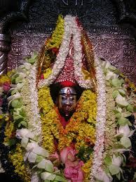 Tarapith Rampurhat Jai Ma