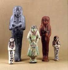 egypt shabti