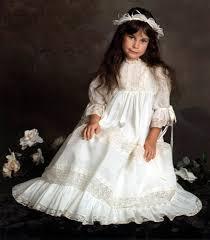 heirloom dresses