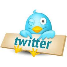 Adicionar artigo ao twitter