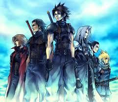 Final Fantasy 7 (FFVII) - Tipps und Taktiken