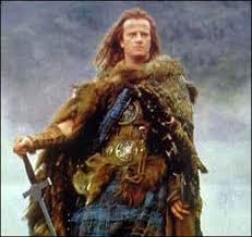 highlander pics