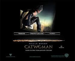 movie web templates