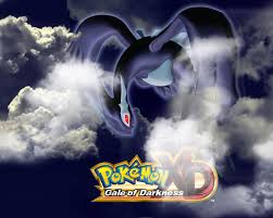 pokemon gale of darkness xd