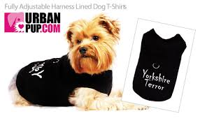 dogs t shirts