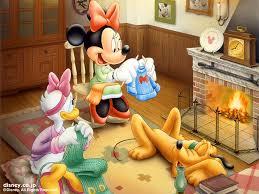 daisy cartoons