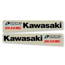 swingarm decals